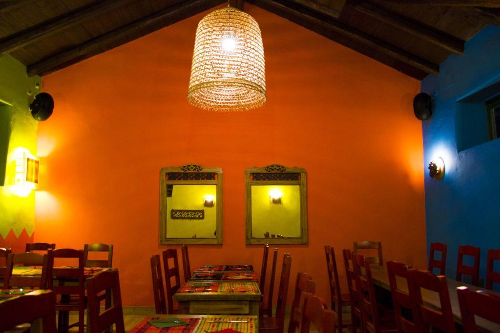 Aldea Antigua Civate Valmadrera